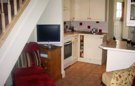 wales pet friendly holiday accommodation