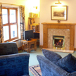 pet friendly holiday apartment dunkeld perthshire scotland