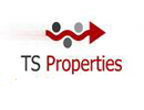 ts properties - holiday cottages uk & ireland